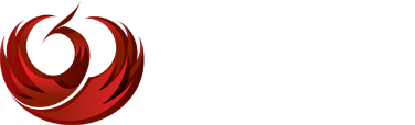 HARPP - DDoS Mitigator Appliances