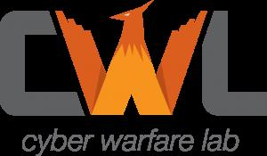 CWL_Logo_ONAY